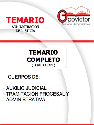 temario-completo-justicia