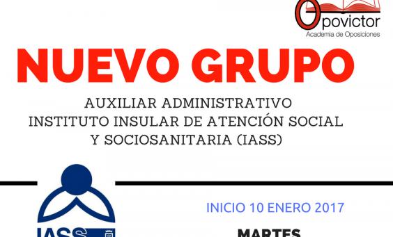 nuevo-grupo-iass