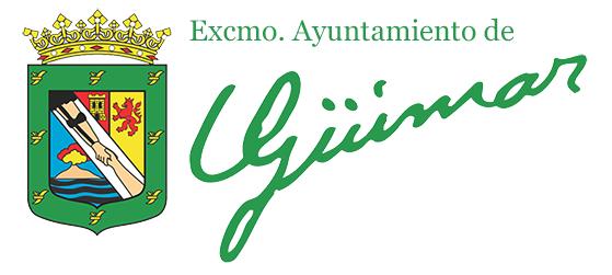 Logotipoguimar