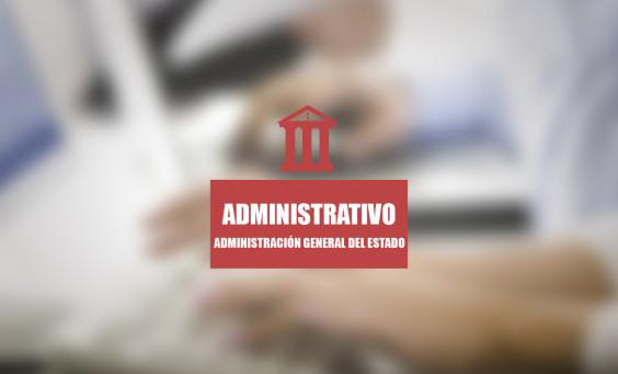 OPOVICTOR - OPOSICIONES ADMINISTRATIVO GOBIERNO ESTADO