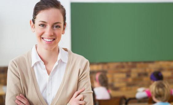 profesores-tutores-1