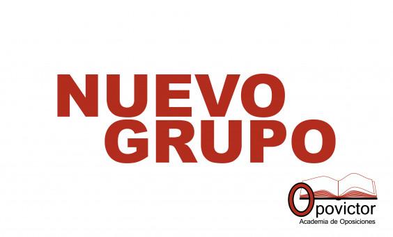 nuevo grupo-02
