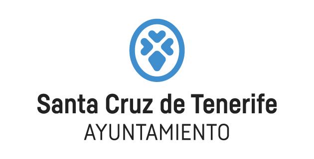 logo-vector-ayuntamiento-de-santa-cruz-de-tenerife-centrado