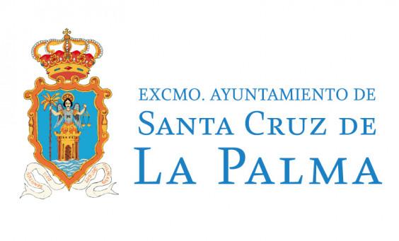 LA-PALMA-(ayuntamiento)-MARCA